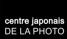 Centre Japonais de la photo
